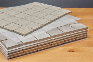 Abrasion Protection Paper
